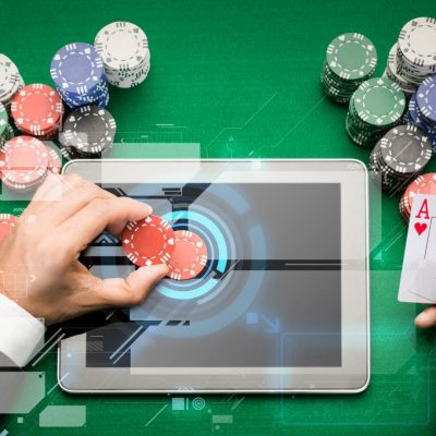Find The Best Slot Game Malaysia Online